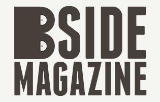 BSide Magazine